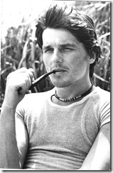 Schwedt 1980
