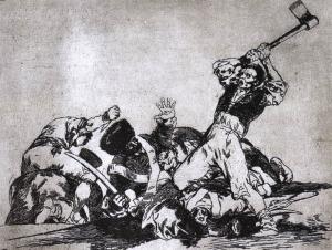 Goya_War2.jpg