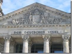 Reichstag_Giebel2