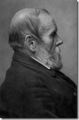 Friedrich Theodor Vischer