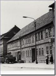 Herrenstraße26