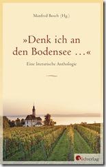 Bosch-Bodensee_9783878000631