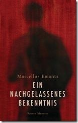 Emans_Bekenntnis