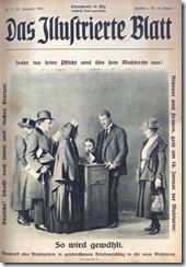 Wahlrecht_-_Das_Illustrierte_Blatt_-_Januar_1919