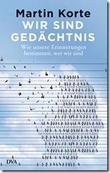 Korte_MWir_sind_Gedaechtnis_177610