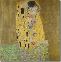 Gustav_Klimt_Kuss