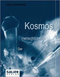 """Buchtitel """"Der menschliche Kosmos"""""""