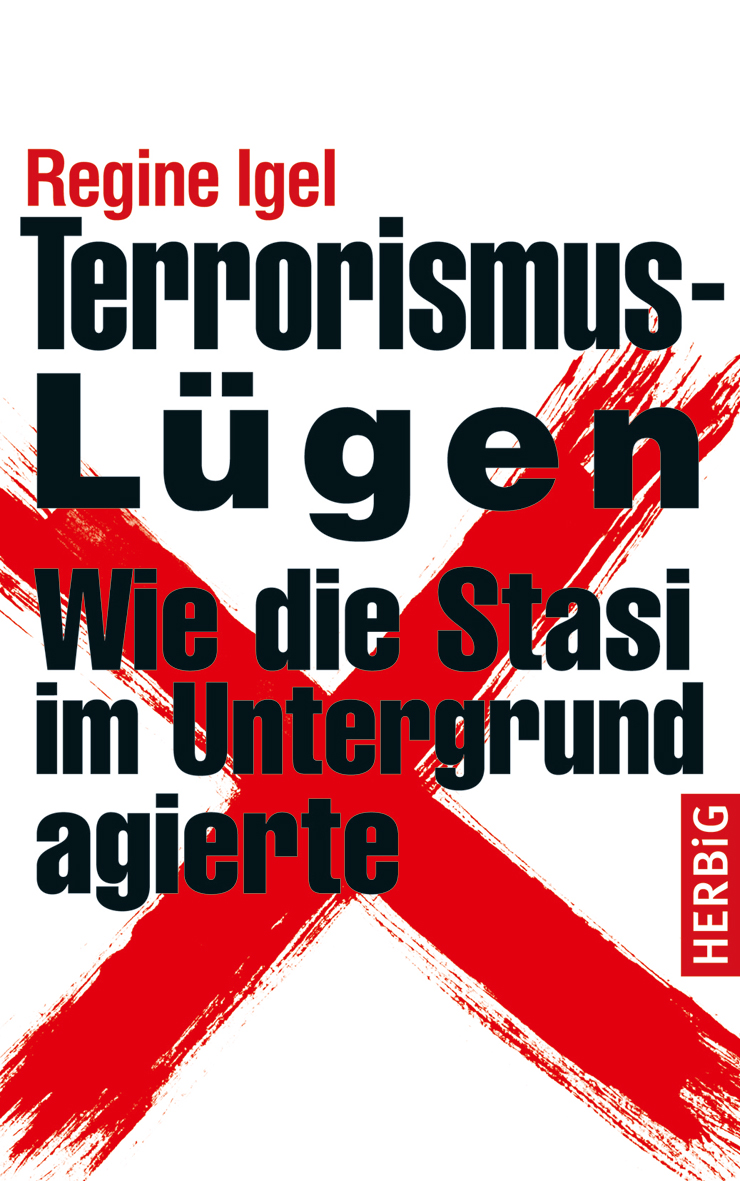 igel_terror_su.jpg_1