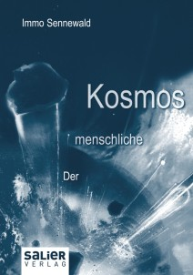 KosmosTitel