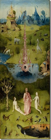 Hieronymus_Bosch_-_The_Garden_of_Earthly_Delights_-_The_Earthly_Paradise_(Garden_of_Eden)