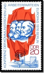 KPTreffen1976