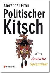 Grau_Kitsch