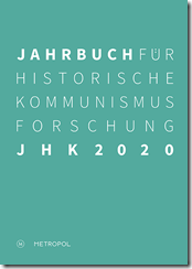 cover-jhk-2020