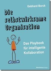 Borck_Organisation